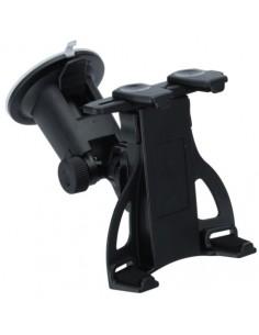 Insmat 580-8370 teline/pidike Tabletti/UMPC Musta Insmat 580-8370 - 1