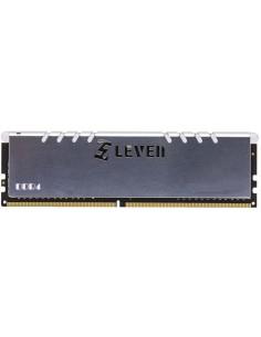 Leven JRLL4U2666172408-8M muistimoduuli 8 GB 1 x DDR4 2600 MHz Leven JRLL4U2666172408-8M - 1