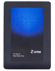 Leven Ssd 256gb Js600 Retail Leven JS600SSD256GB - 1