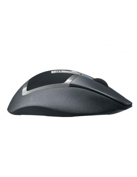 Logitech G G602 hiiri Langaton RF 2500 DPI Oikeakätinen Logitech 910-003823 - 2