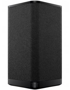 Ultimate Ears Hyperboom Musta Logitech 984-001688 - 1