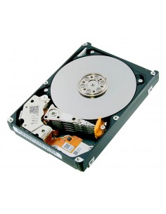 """Toshiba AL15SE 2.5"""" 600 GB SAS Toshiba AL15SEB060N - 1"""