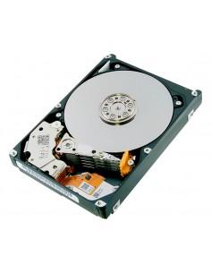 """Toshiba AL15SE 2.5"""" 900 GB SAS Toshiba AL15SEB090N - 1"""