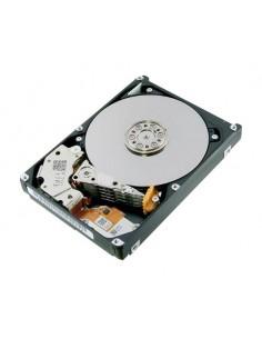 "Toshiba AL15SEB18EQ sisäinen kiintolevy 2.5"" 1800 GB SAS Toshiba AL15SEB18EQ - 1"