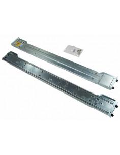 Supermicro MCP-290-00053-0N mounting kit Supermicro MCP-290-00053-0N - 1