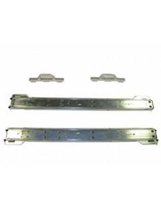 Supermicro MCP-290-00059-0B asennussarja Supermicro MCP-290-00059-0B - 1