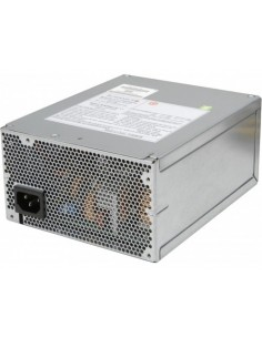 Supermicro PWS-1K25P-PQ virtalähdeyksikkö 1200 W Hopea Supermicro PWS-1K25P-PQ - 1
