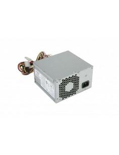 Supermicro PWS-305-PQ power supply unit 300 W 24-pin ATX Supermicro PWS-305-PQ - 1