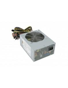 Supermicro PWS-903-PQ virtalähdeyksikkö 900 W 24-pin ATX Metallinen Supermicro PWS-903-PQ - 1