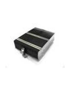 Supermicro SNK-P0042P computer cooling component Processor Radiator Supermicro SNK-P0042P - 1