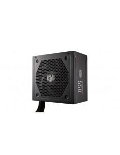 Cooler Master MasterWatt 550 virtalähdeyksikkö W ATX Musta Cooler Master MPX-5501-AMAAB-EU - 1