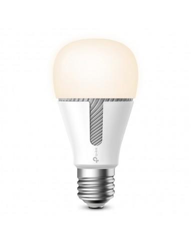 TP-LINK KL120 Älylamppu Valkoinen Wi-Fi 10 W Tp-link KL120(EU) - 1