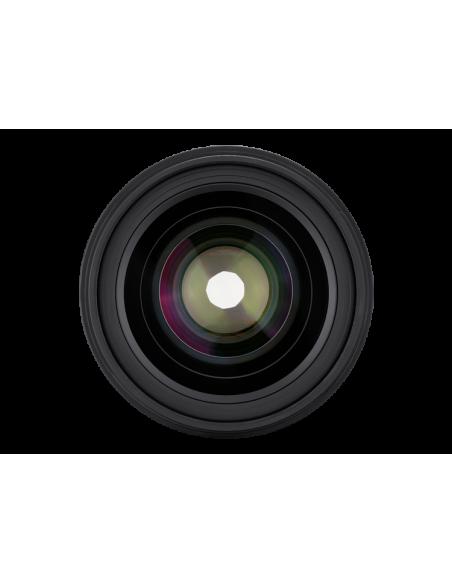 Samyang AF 35mm F1.4 FE SLR Vakio-objektiivi Musta Samyang 21976 - 4