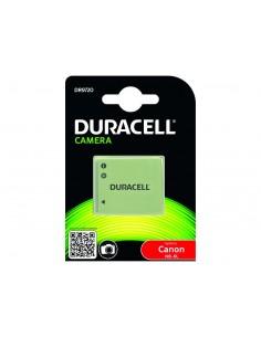 Duracell DR9720 kameran/videokameran akku Litiumioni (Li-Ion) 1000 mAh Duracell DR9720 - 1