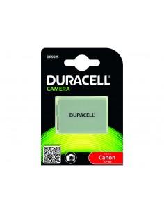 Duracell DR9925 kameran/videokameran akku Litiumioni (Li-Ion) 1020 mAh Duracell DR9925 - 1