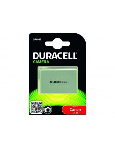 Duracell DR9945 kameran/videokameran akku Litiumioni (Li-Ion) 1020 mAh Duracell DR9945 - 1