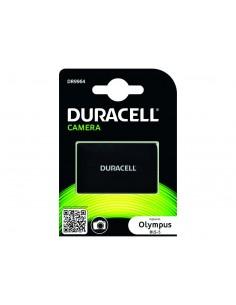 Duracell DR9964 kameran/videokameran akku Litiumioni (Li-Ion) 1100 mAh Duracell DR9964 - 1