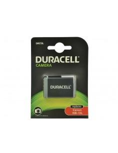 Duracell DRC13L kameran/videokameran akku Litiumioni (Li-Ion) 1010 mAh Duracell DRC13L - 1