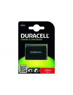 Duracell DRC2L kameran/videokameran akku Litiumioni (Li-Ion) 700 mAh Duracell DRC2L - 1