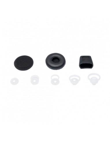 Jabra 204208 kuulokkeiden lisävaruste Gn Audio 204208 - 1