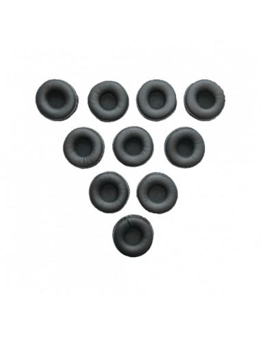 Jabra 204217 kuulokkeiden lisävaruste Gn Audio 204217 - 1