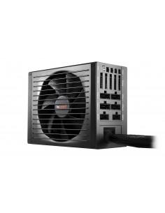 be quiet! Dark Power Pro 11 virtalähdeyksikkö 550 W 20+4 pin ATX Musta Be Quiet! BN250 - 1