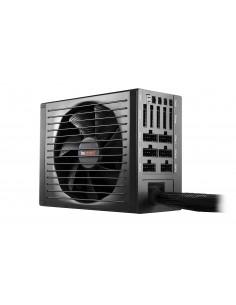 be quiet! Dark Power Pro 11 virtalähdeyksikkö 650 W 20+4 pin ATX Musta Be Quiet! BN251 - 1