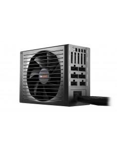 be quiet! Dark Power Pro 11 virtalähdeyksikkö 1200 W ATX Musta Be Quiet! BN255 - 1