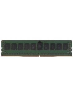 Dataram 16GB DDR4-2133 ECC RDIMM muistimoduuli 1 x 16 GB 2133 MHz Dataram DRL2133R/16GB - 1