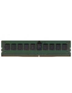Dataram 32GB DDR4 muistimoduuli 2133 MHz ECC Dataram DRL2133R/32GB - 1