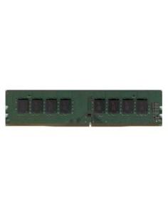 Dataram DVM24U2T8/16G muistimoduuli 16 GB 1 x DDR4 2400 MHz Dataram DVM24U2T8/16G - 1