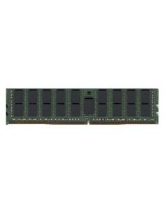 Dataram DVM26R1T8/8G muistimoduuli 8 GB DDR4 2666 MHz ECC Dataram DVM26R1T8/8G - 1