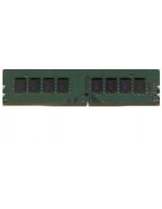 Dataram DVM26U1T8/4G muistimoduuli 8 GB DDR4 2666 MHz Dataram DVM26U1T8/4G - 1