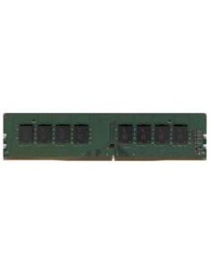Dataram DVM26U1T8/8G muistimoduuli 8 GB DDR4 1333 MHz Dataram DVM26U1T8/8G - 1