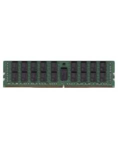 Dataram DVM29R2T4/32G muistimoduuli 32 GB DDR4 2933 MHz ECC Dataram DVM29R2T4/32G - 1