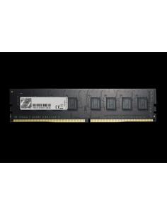 G.Skill Value muistimoduuli 8 GB 1 x DDR4 2666 MHz G.skill F4-2666C19S-8GNT - 1