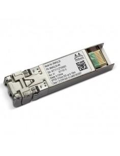 Mellanox Technologies MMA2L20-AR lähetin-vastaanotinmoduuli Valokuitu SFP28 1310 nm Mellanox Hw MMA2L20-AR - 1