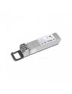 Brocade 8G FC LWL 10km 1 Pack lähetin-vastaanotinmoduuli Valokuitu SFP+ 1310 nm Brocade XBR-000153 - 1