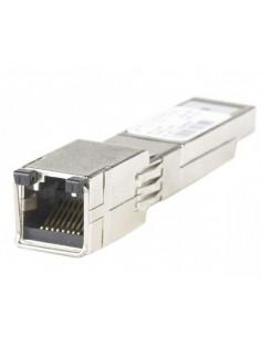 Brocade 8G FC SWL 1 Pack lähetin-vastaanotinmoduuli Valokuitu SFP+ 850 nm Brocade XBR-000163 - 1