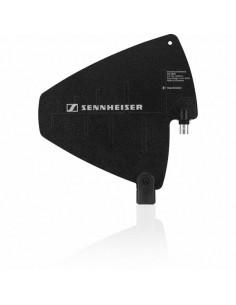 Sennheiser AD 1800 Sennheiser 504916 - 1