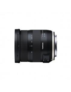 Tamron 17-35mm F/2.8-4 Di OSD SLR Ultralaajakulmaobjektiivi Musta Tamron A037E - 1