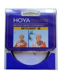 Hoya Skylight 1B HMC 52mm 5,2 cm Sky camera filter Hoya Y5SKYL052 - 1