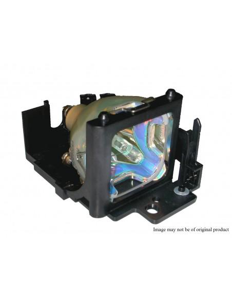 GO Lamps GL072 projektorilamppu 200 W UHP Go Lamps GL072 - 2