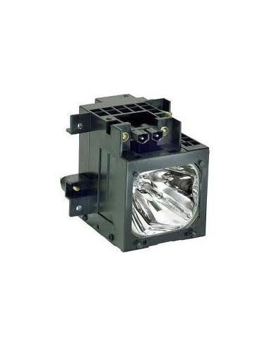 GO Lamps GL084 projektorilamppu Go Lamps GL084 - 1