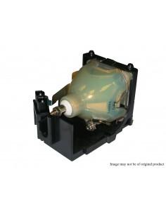 GO Lamps GL1417 projektorilamppu Go Lamps GL1417 - 1