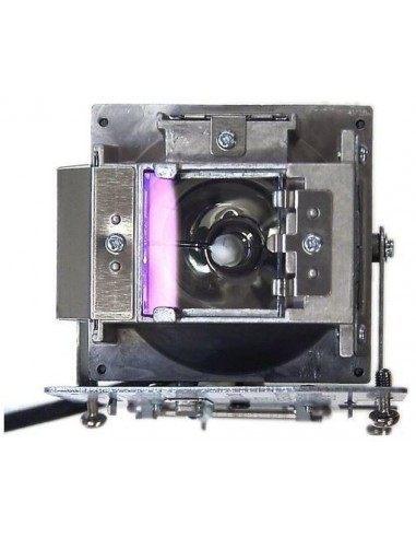 CoreParts ML12796 projektorilamppu 180 W Coreparts ML12796 - 1