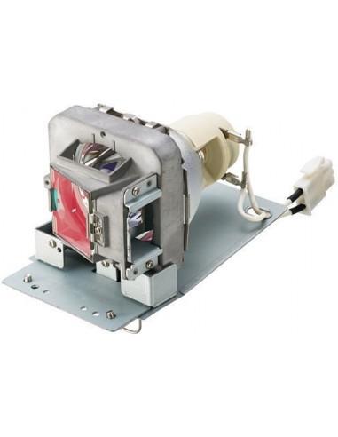 Coreparts Projector Lamp For Vivitek Coreparts ML12798 - 1