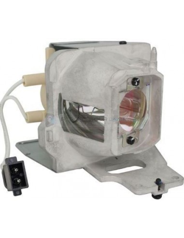 CoreParts ML12799 projektorilamppu 210 W Coreparts ML12799 - 1