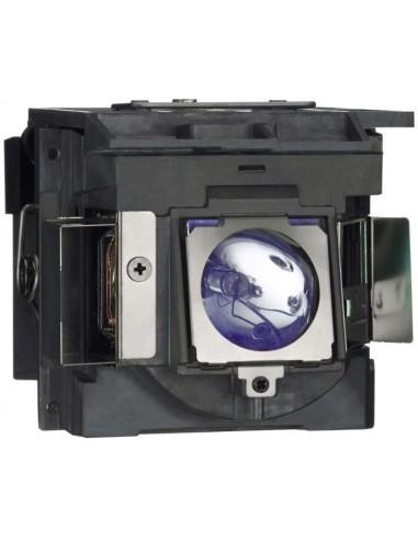 CoreParts ML12800 projektorilamppu 370 W Coreparts ML12800 - 1