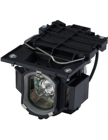 CoreParts ML12801 projektorilamppu 210 W Coreparts ML12801 - 1